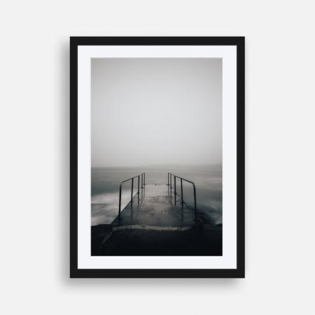 MW0069 - The Mist